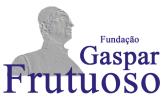 fgf_logo_branco